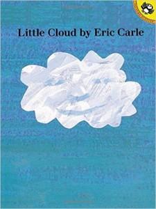 little-cloud