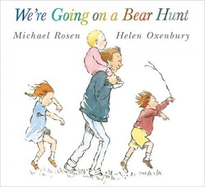 we-are-going-on-a-bear-hunt-2